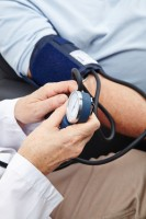 Hypertension résumé