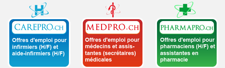 FR-pub-carepro-medpro-pharmapro-fr-01