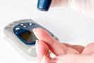 Diabètes (Diabete mellitus)