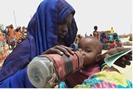 actu épidémie ebola