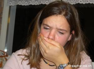 grosses queues dans les adolescents grosse queue vidéos Tumblr