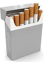 Prévention pour arrêter de fumer