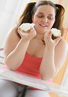Obésité diabète de type 2