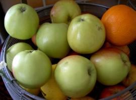 Transpiration excessive alimentation équilibrée