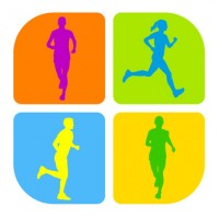 sport pour prévention hémorroïde