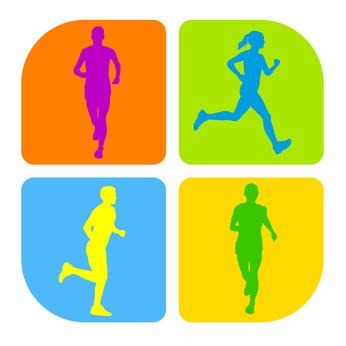 effet contre la fatigue sport