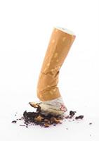 Epidémiologie sur le tabagisme