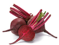 betterave - Beet vegetable