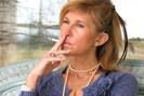 BPCO - broncho-pneumopathie chronique obstructive