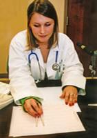 cancer du col de l'utérus traitement
