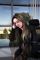 Rhodiola - contre la fatigue