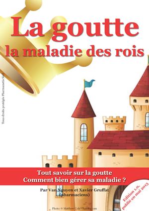 goutte-ebook-v-1-0-mai-2013