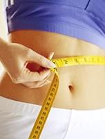Quand parle-t-on de surpoids ou d'obésité