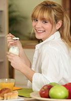 Intolérance au lactose bons conseils