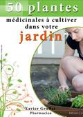 50-plantes-medicinales-small