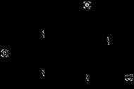 Effets allopurinol