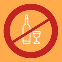 hépatite alcoolique prévention