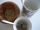 Indigestion phytothérapie