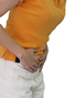 Tisane de basilic - troubles digestifs
