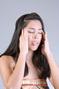 Résumé migraine