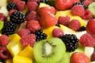régime contre l'hypertension