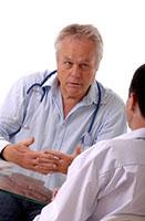 Une coloscopie tous les 10 ans réduit de 40% le risque de cancer colorectal