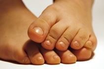 bains de pieds conseils insomnie