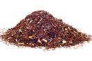 Tisane de rooibos (thé rouge)