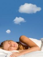 sommeil contre la fatigue