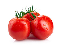 tomate - remède de grand-mère