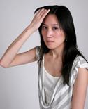 Définition migraine