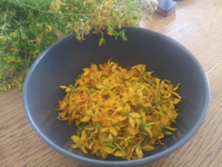 huile-millepertuis-fleurs