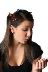 Santé des ongles (maladie ongles)