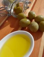 Huile d'olive tour du monde des remèdes de grands-mères