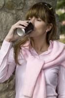 actualité sur le soda