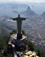 actualité plante médicinale Brésil