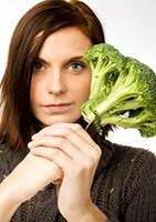 fibres alimentaires définition