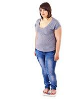 Perdre du poids facilement sans faire de l'exercice et compter les calories (étude)