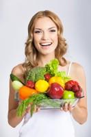 végétarien prévention cancer colorectal