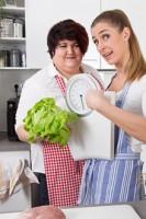fibres alimentaires pour réduire AVC