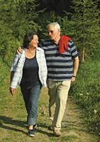 5 régions paradisiaques pour les centenaires