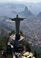Vitamine D et sclérose en plaques, la polémique du Brésil