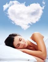 aliments contre l'insomnie