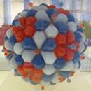 virus à l'origine de la grippe