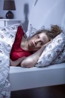 En manque de sommeil, quatre fois plus de risques de s'enrhumer