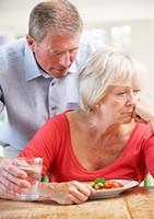 Alzheimer : la découverte de mycoses relance la piste infectieuse
