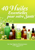 40-huile-essentielle-sante-photo