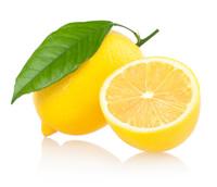 Citron Informations intéressantes