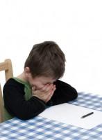Le taux d'autisme bondit et touche un enfant sur 45 aux Etats-Unis