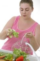 Pourquoi les régimes alimentaires ne marcheront jamais